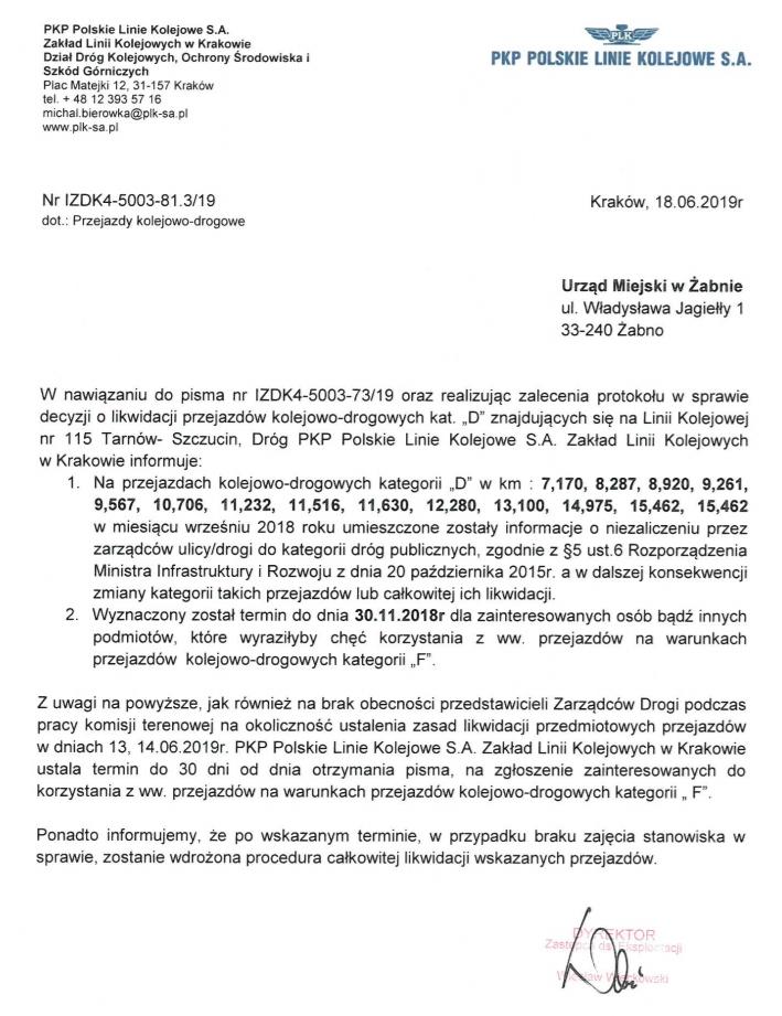 https://zabno.pl/upload/Image/2019/06_czerwiec/kolej.jpg