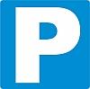 Indormacje o strefie p�atnego parkowania w �abnie